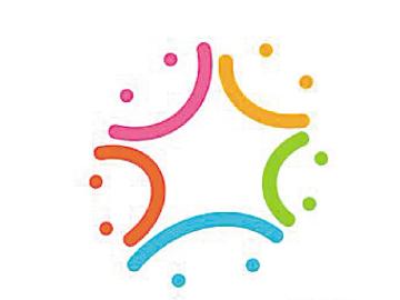 来啦!长沙市儿童友好型城市logo正式发布